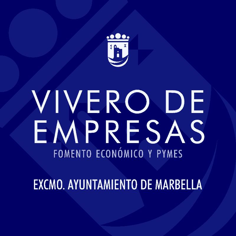 Ayuntamiento de marbella for Viveros marbella