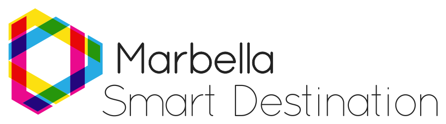 Marbella Smart Destination